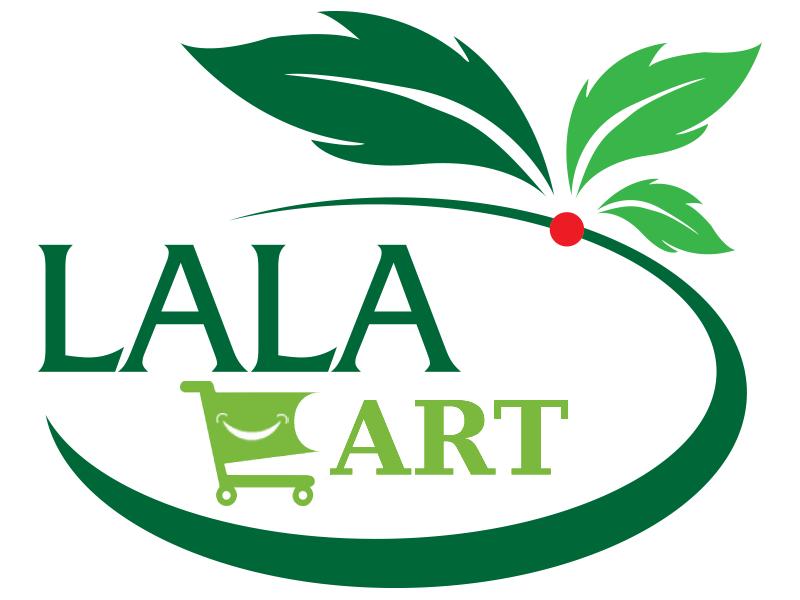 Lala Cart