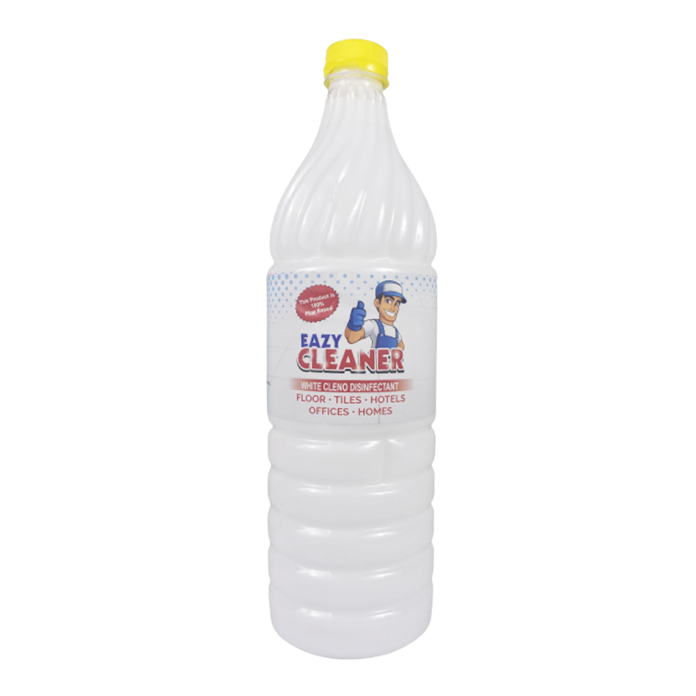 WHITE PHENYL (1 L)